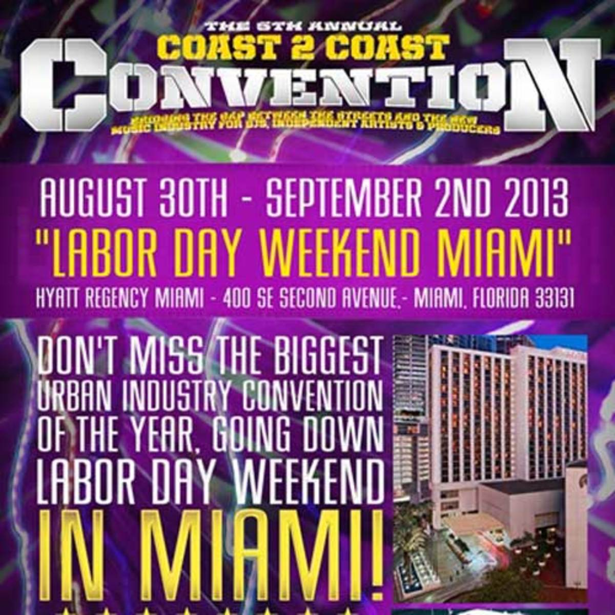 coast2coast-convention1.jpg