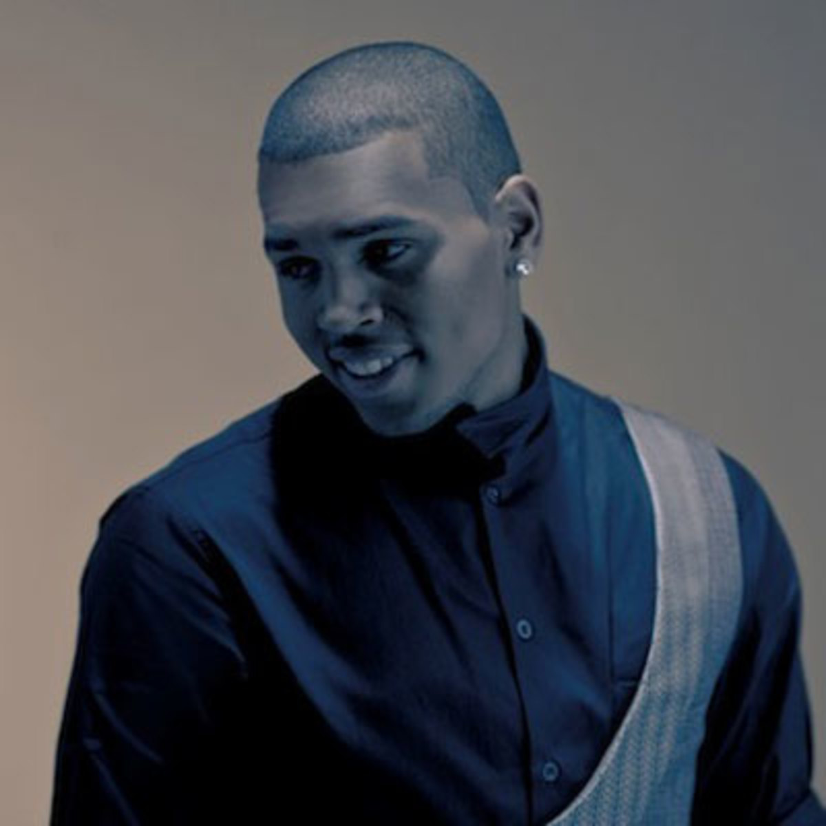 chrisbrown2.jpg