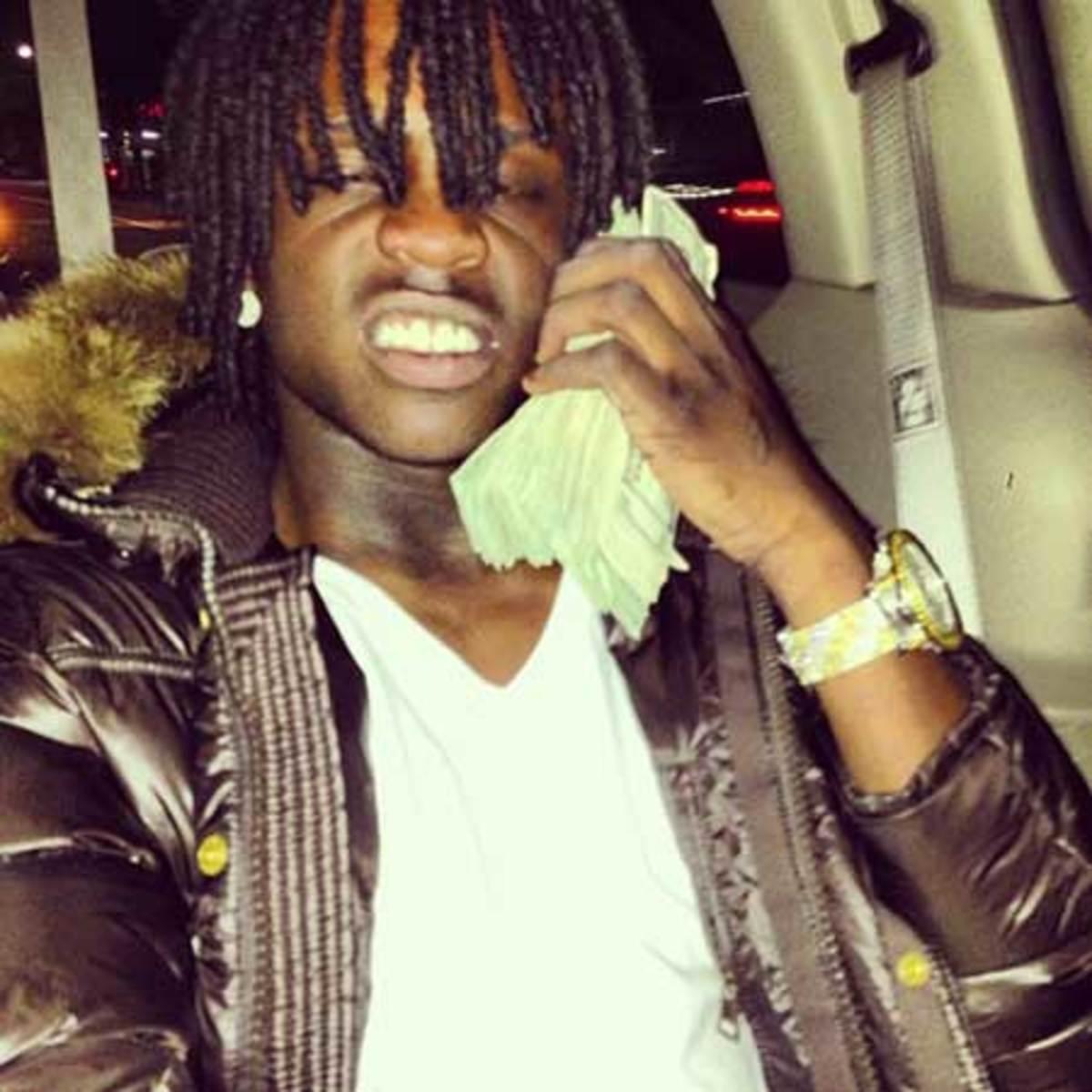 chiefkeef-money.jpg
