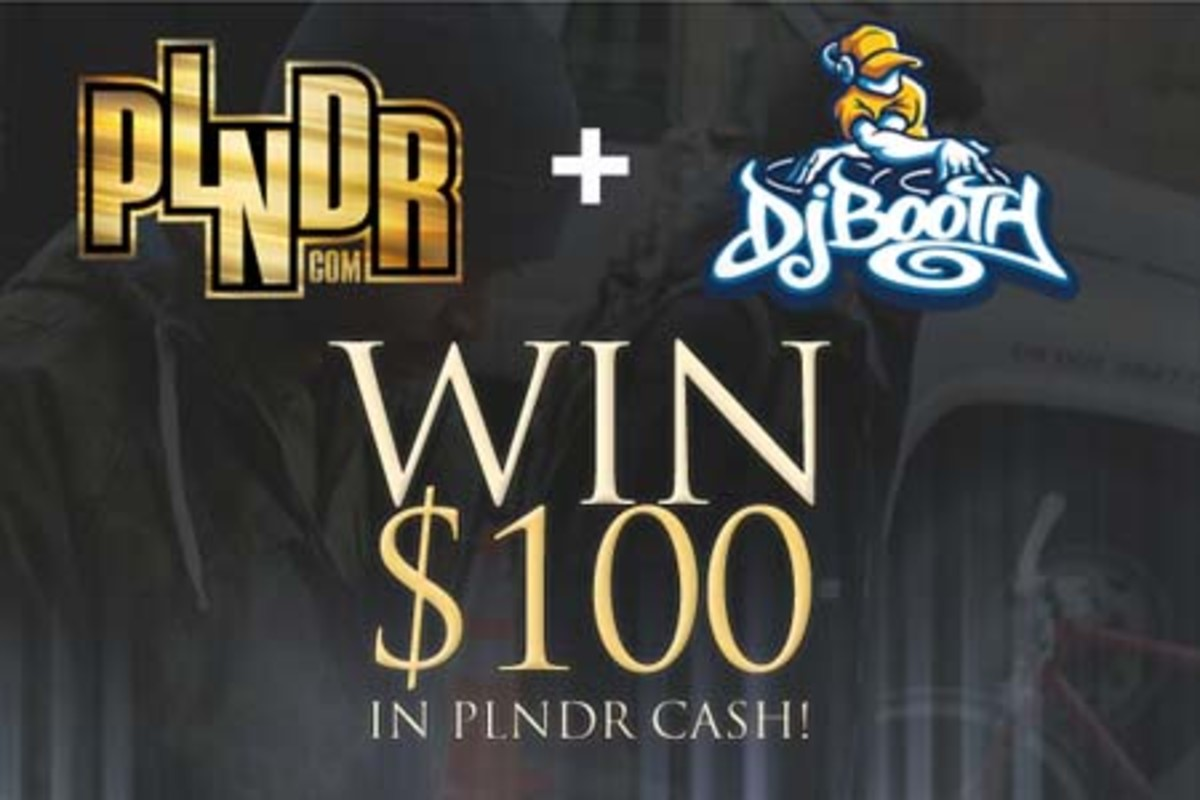 plndr-contest.jpg