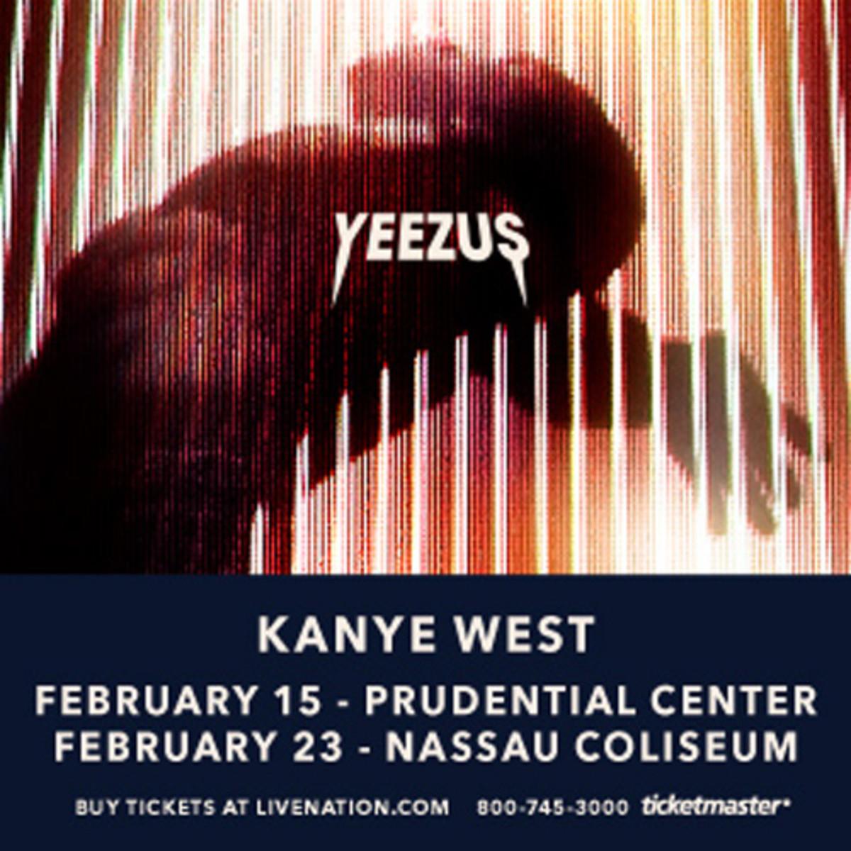 yeezus-tour-contest1.jpg