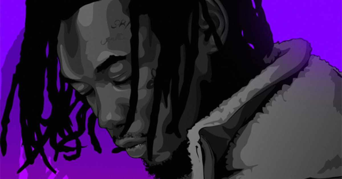 offset-shining-purple-background.jpg