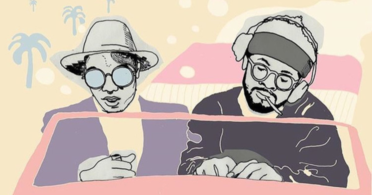 nxworries-musical-duos-finding-each-other.jpg