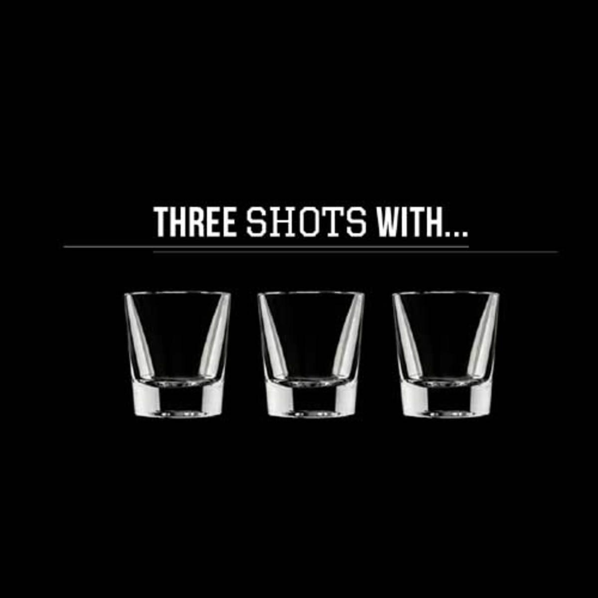 3shotswith.jpg