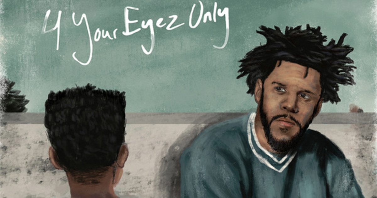j-cole-4-your-eyez-storytelling.jpg
