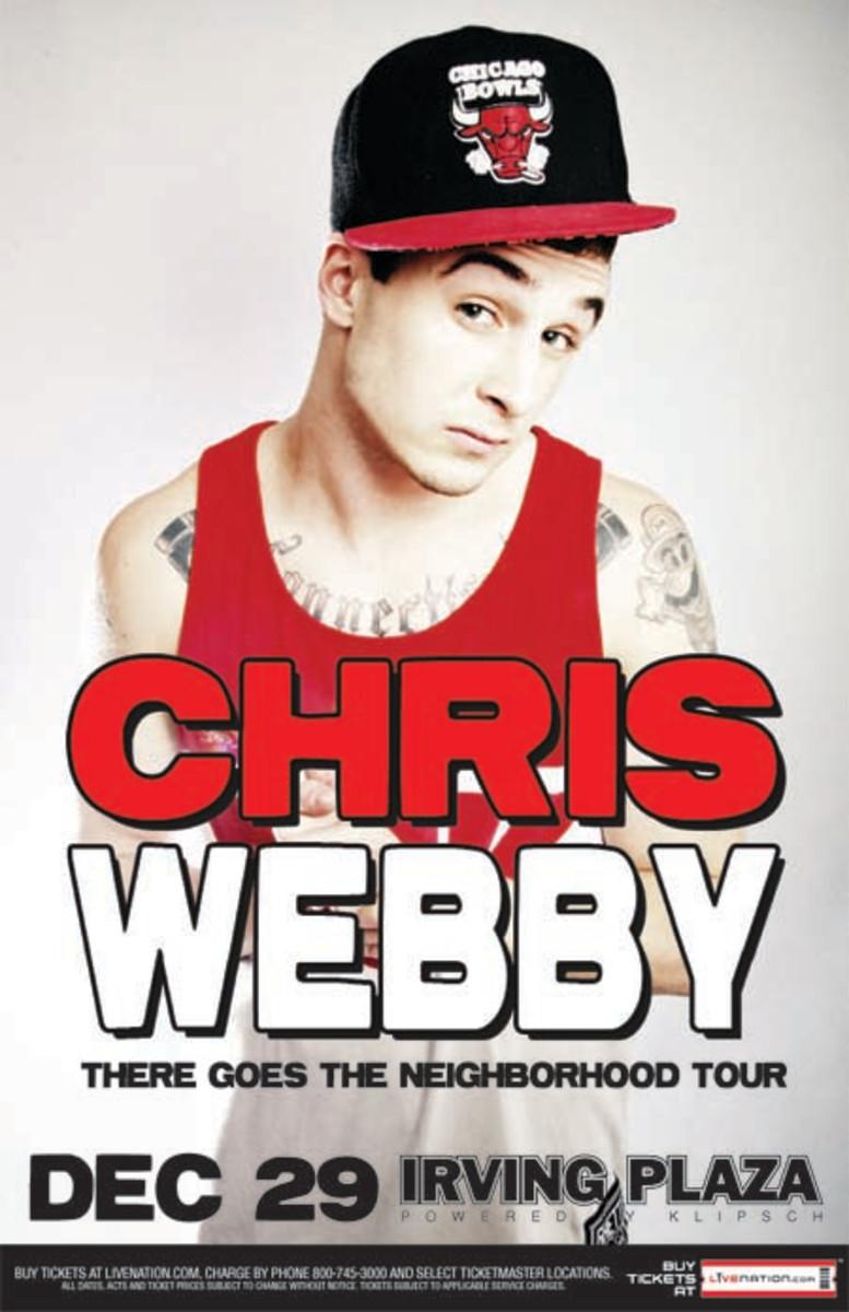 chris-webby-giveaway.jpg