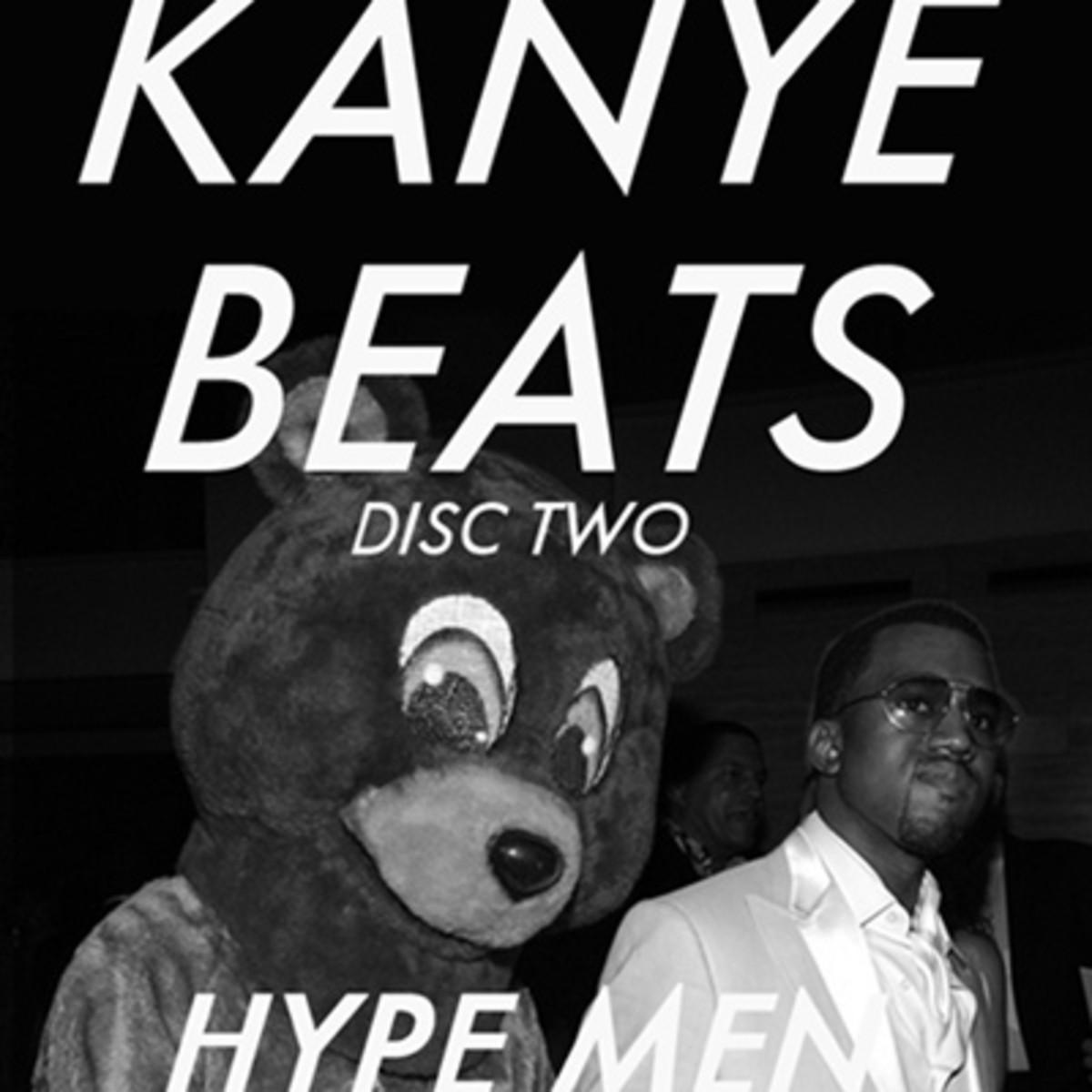 kanye-beats-2.jpg