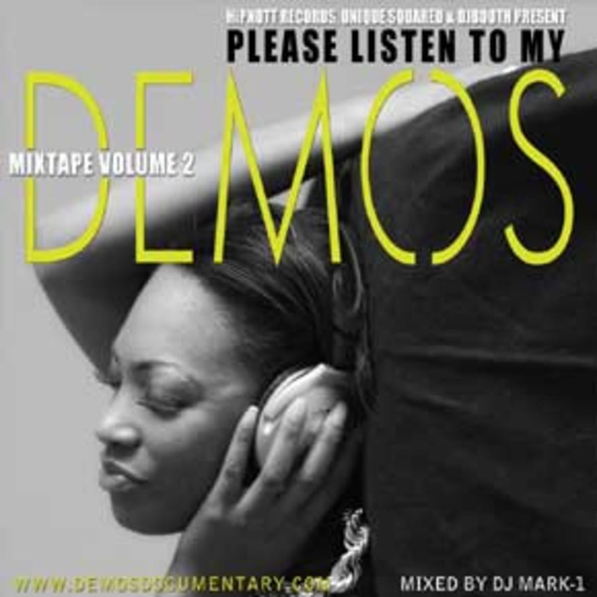 listen-demos-2.jpg