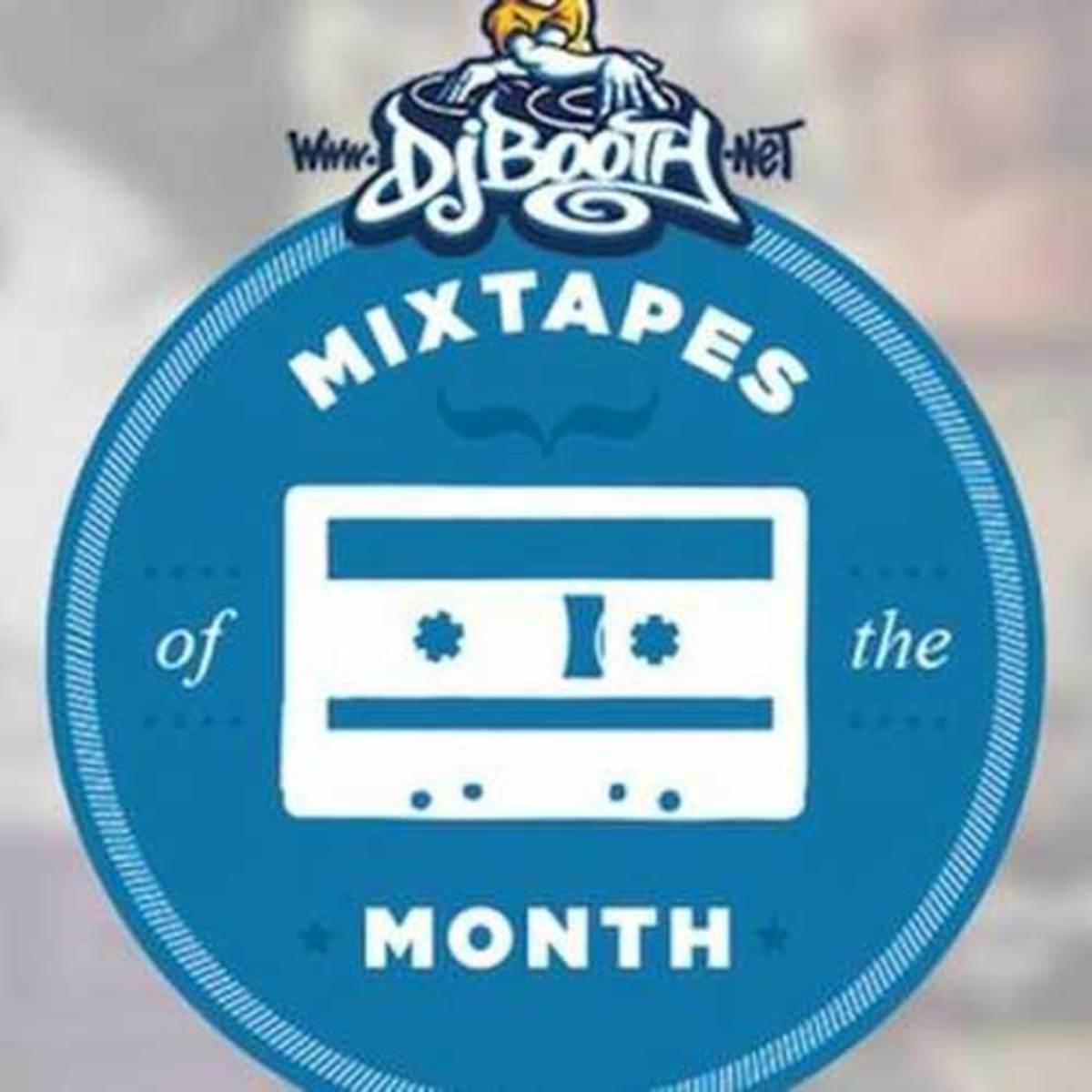 mixtapesofthemonth.jpg