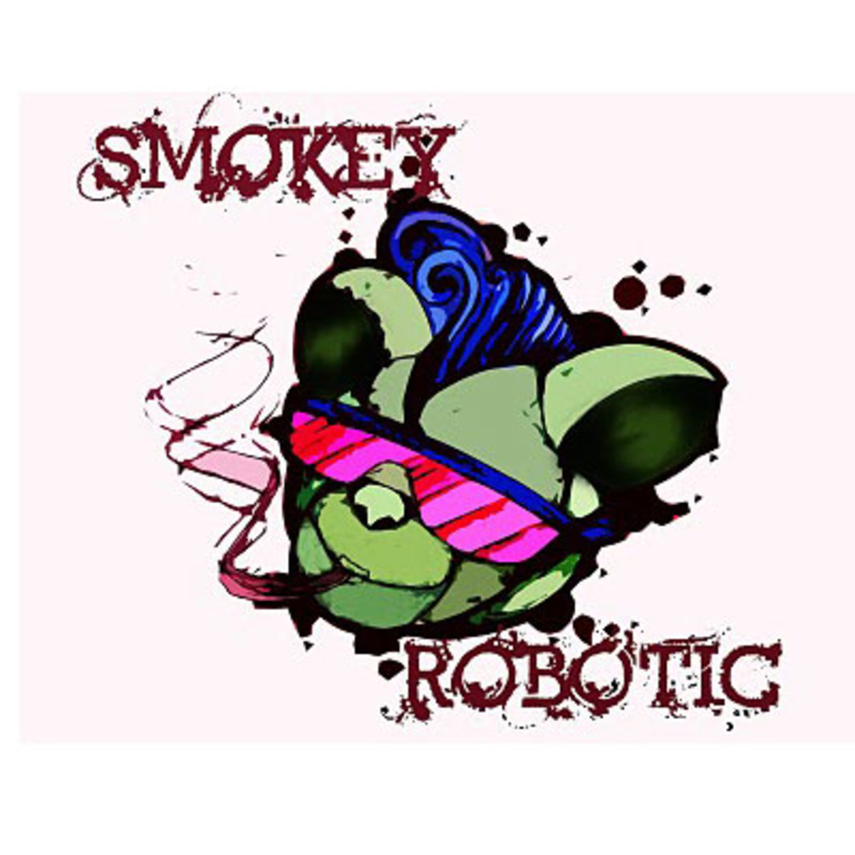 smokeyrobotic.jpg