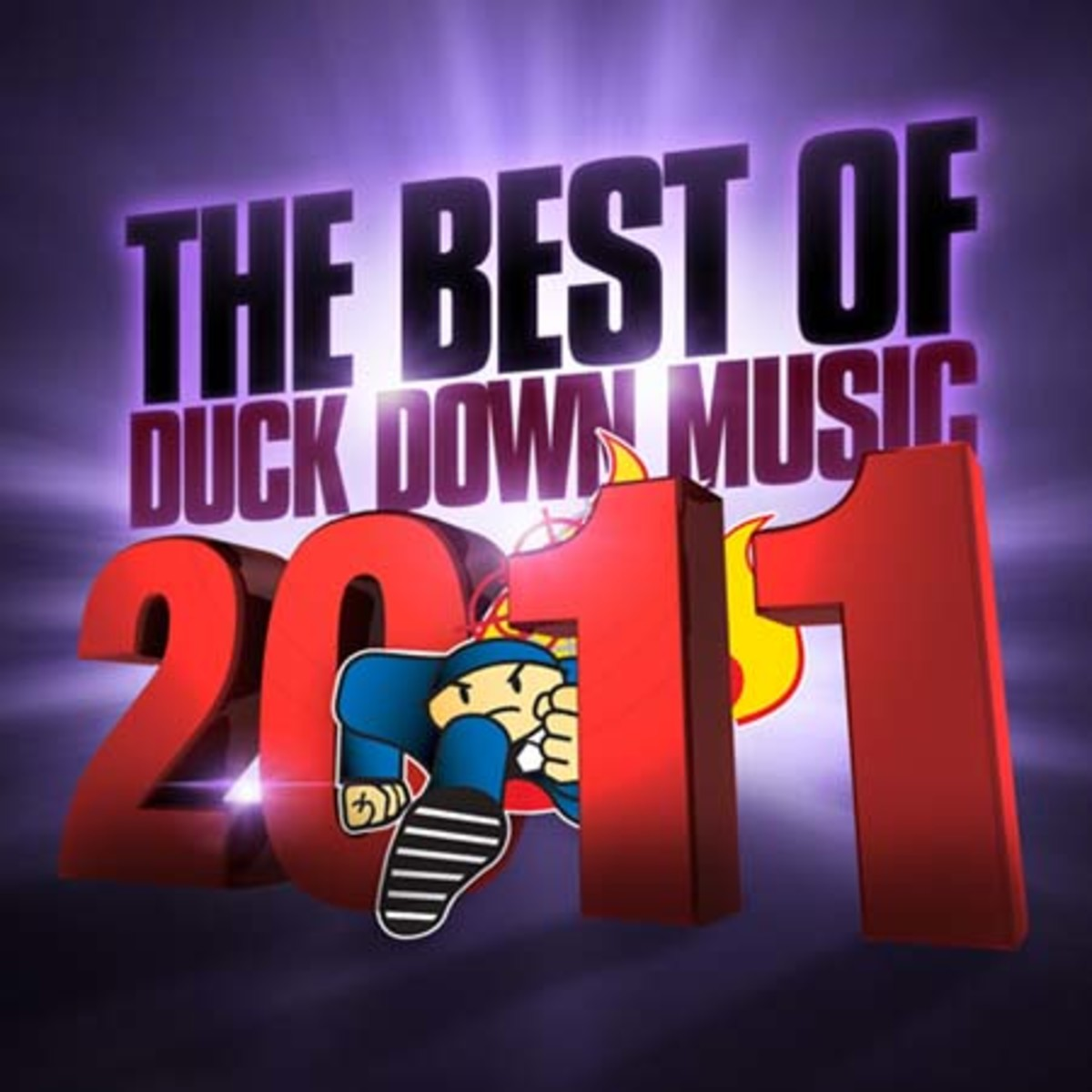 duck-down-best-of-2011.jpg