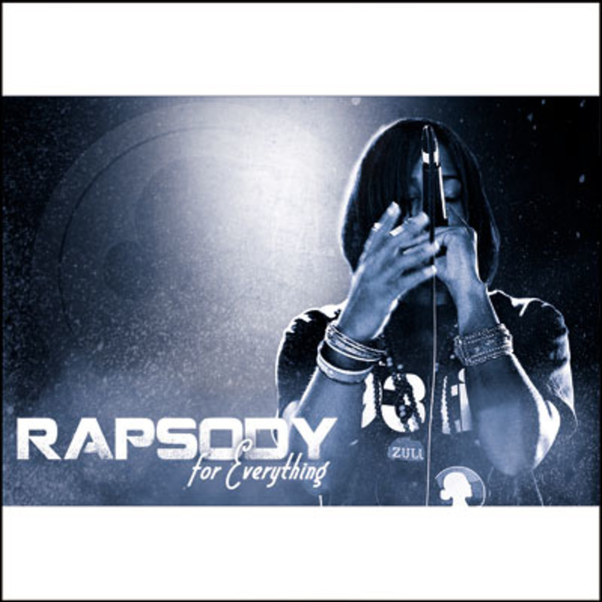 rapsody-everything.jpg
