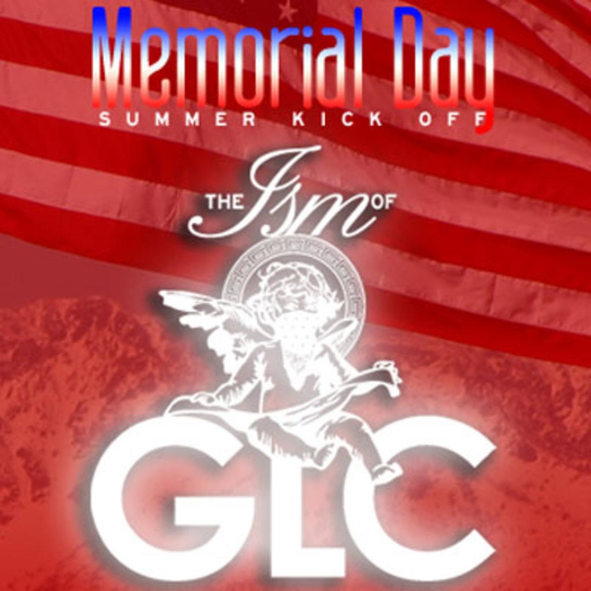 memorial-promo.jpg