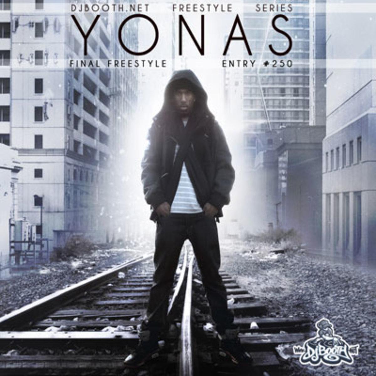 yonas-free.jpg
