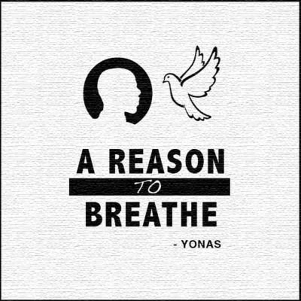 yonas-areasontobreathe.jpg
