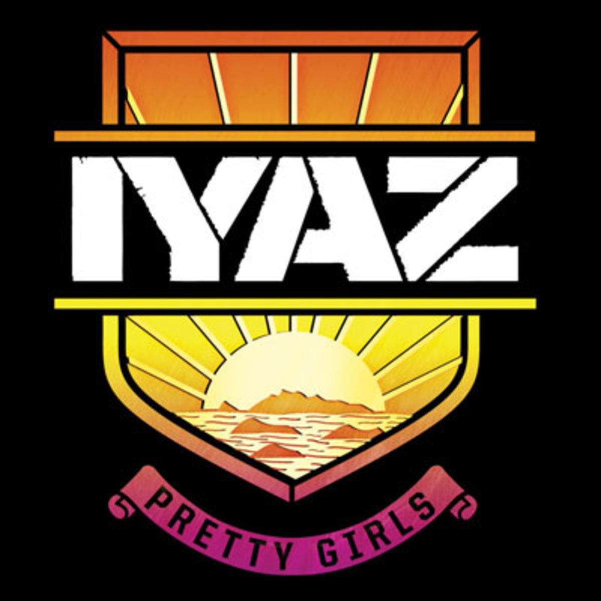 iyaz-prettygirls.jpg