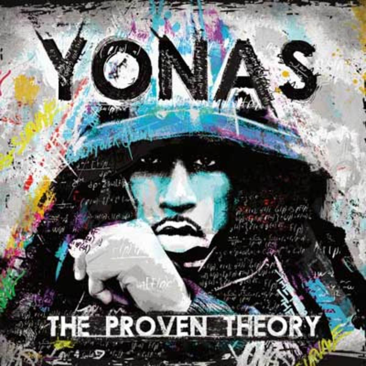 yonas-proven-theory-front.jpg