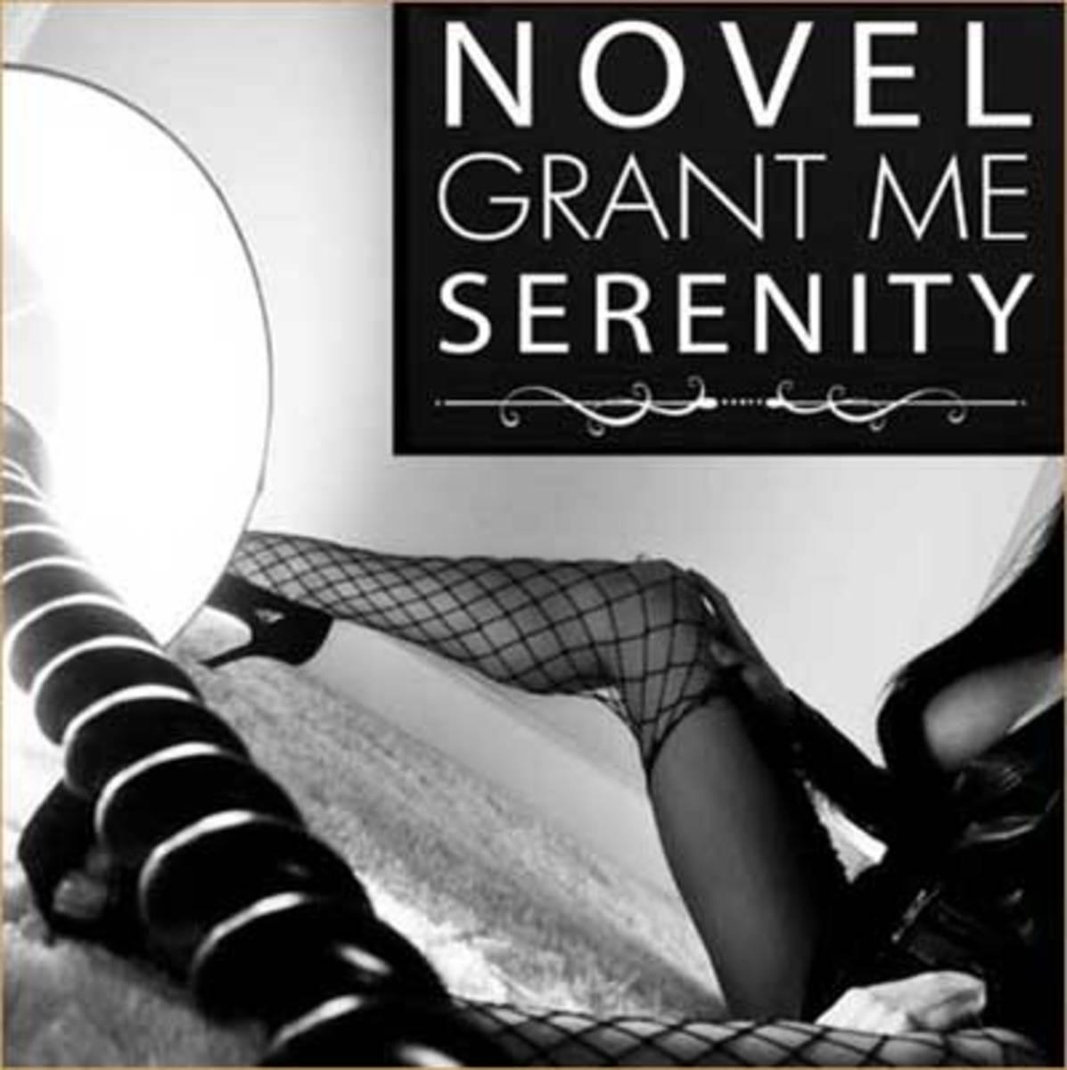 novel-serenity.jpg