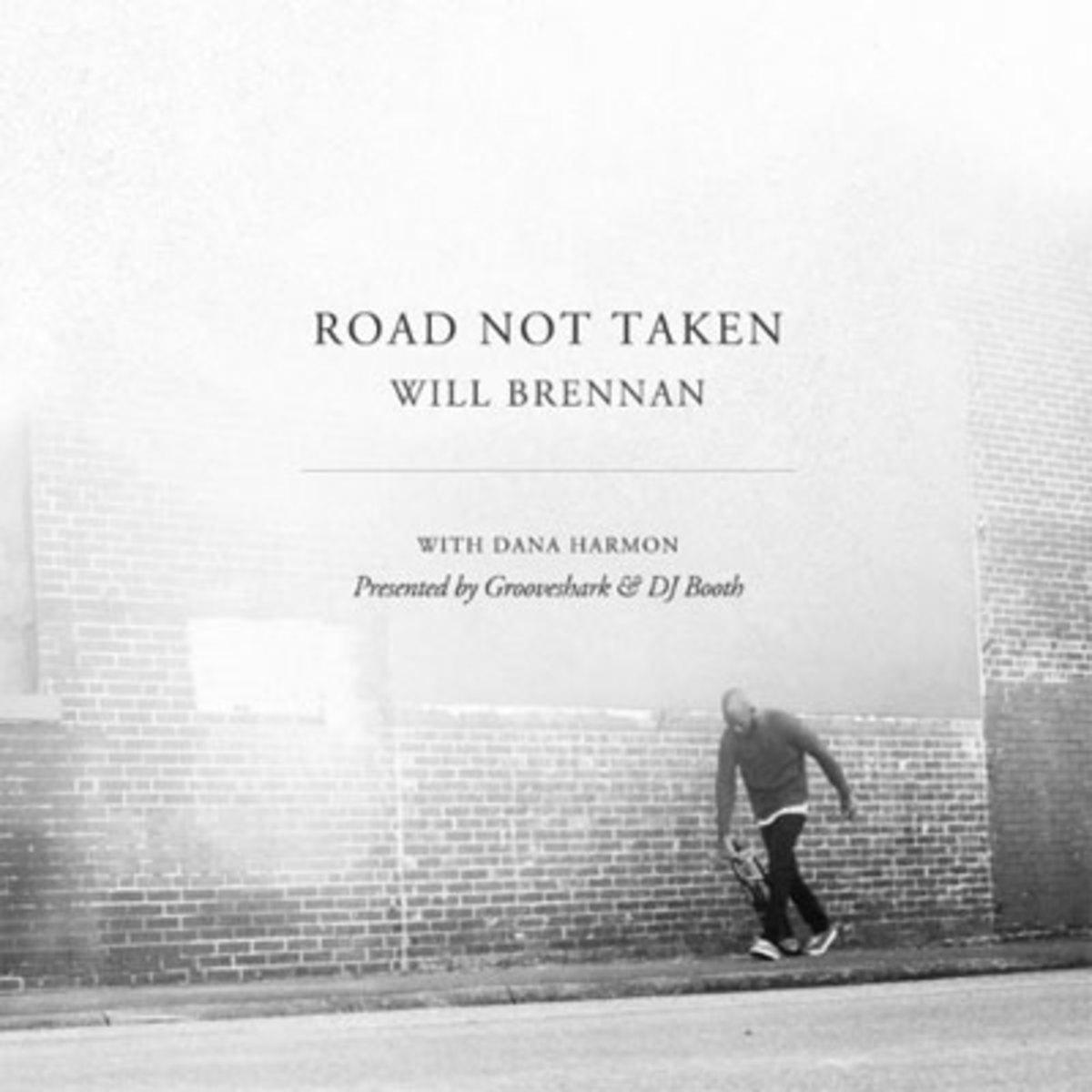 wb-road-not-taken.jpg