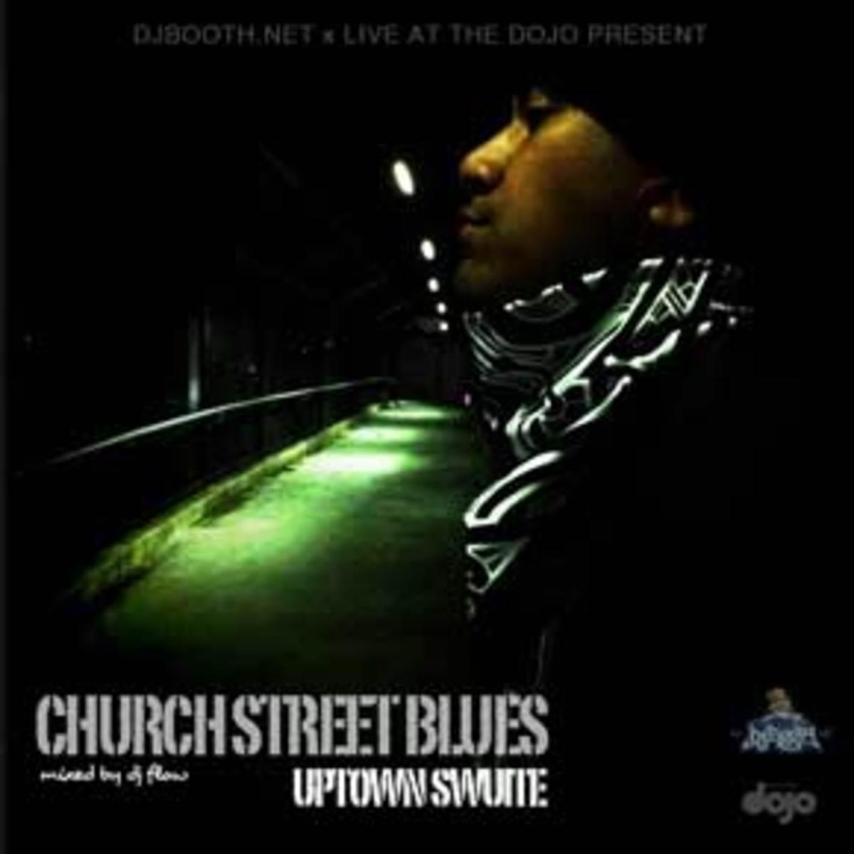 church-street-blues-front.jpg