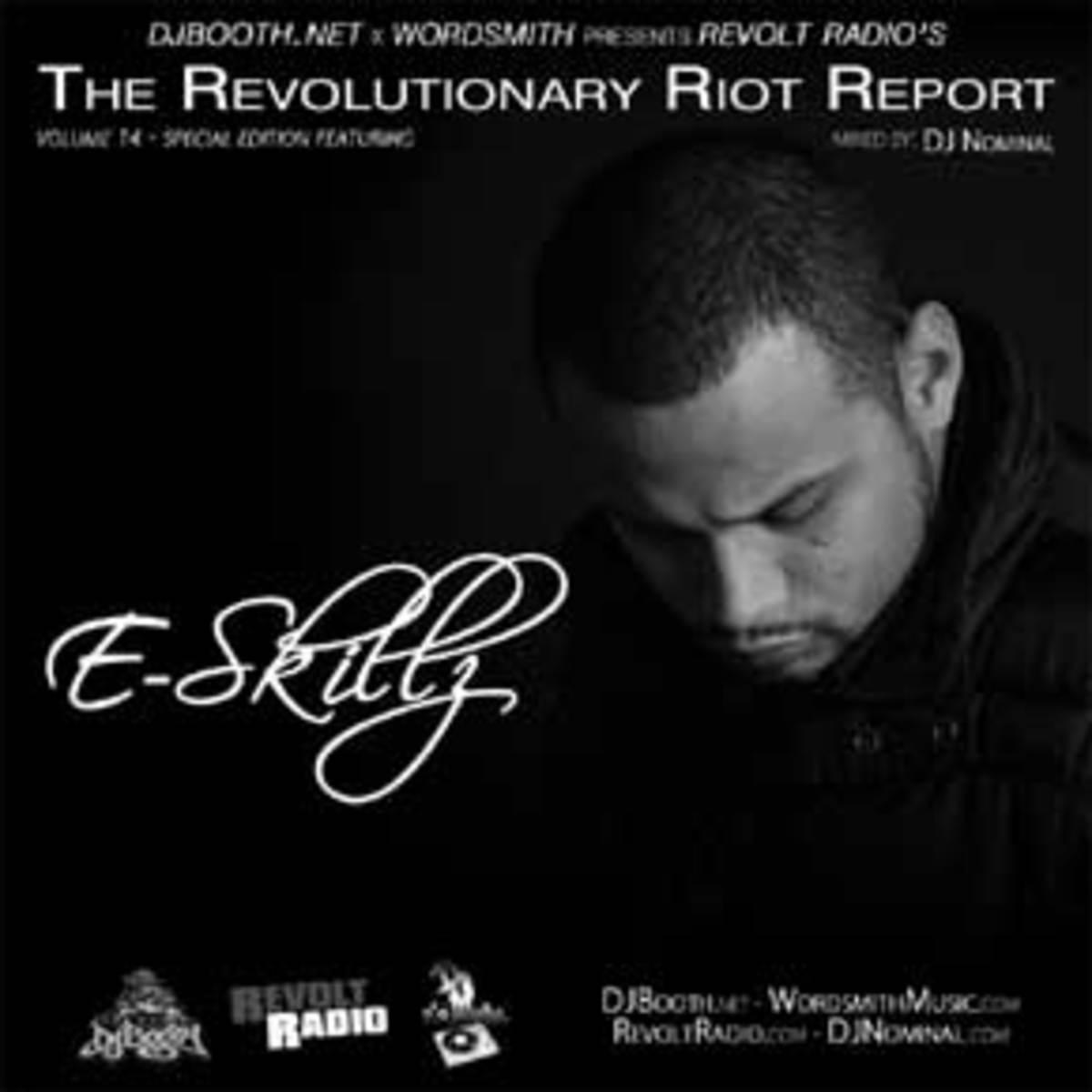 rev-riot-report-14-front.jpg