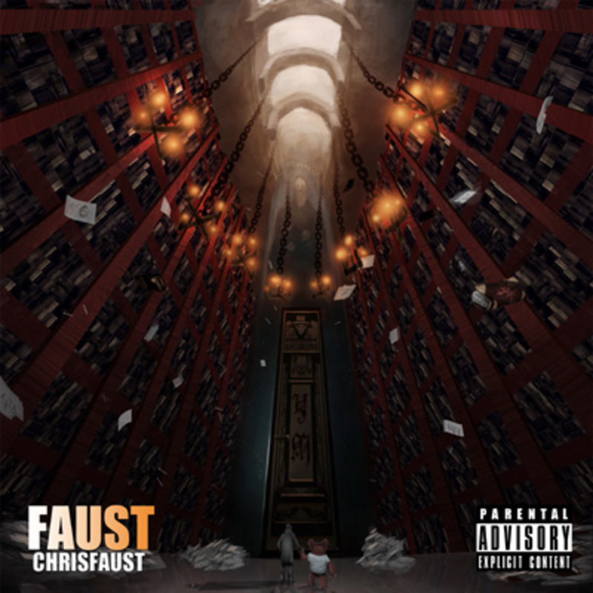 faust-front.jpg
