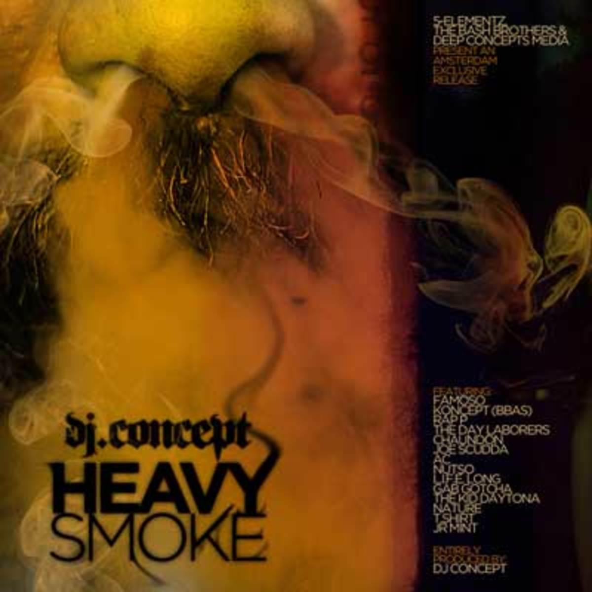 heavy-smoke.jpg