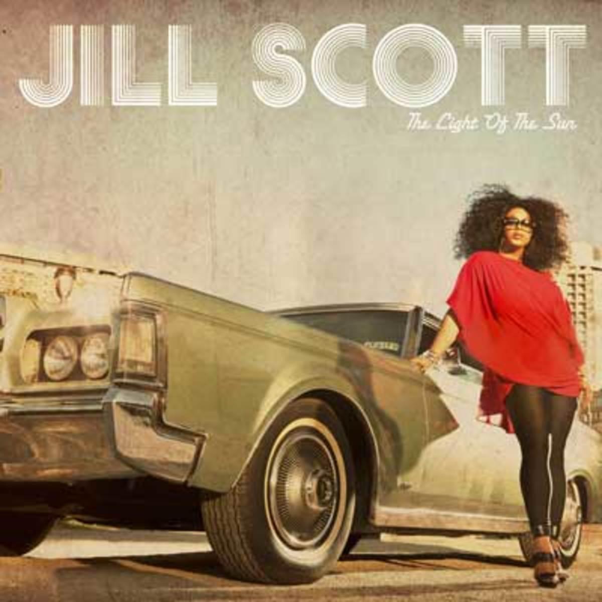 jilscott-thelightofsun.jpg