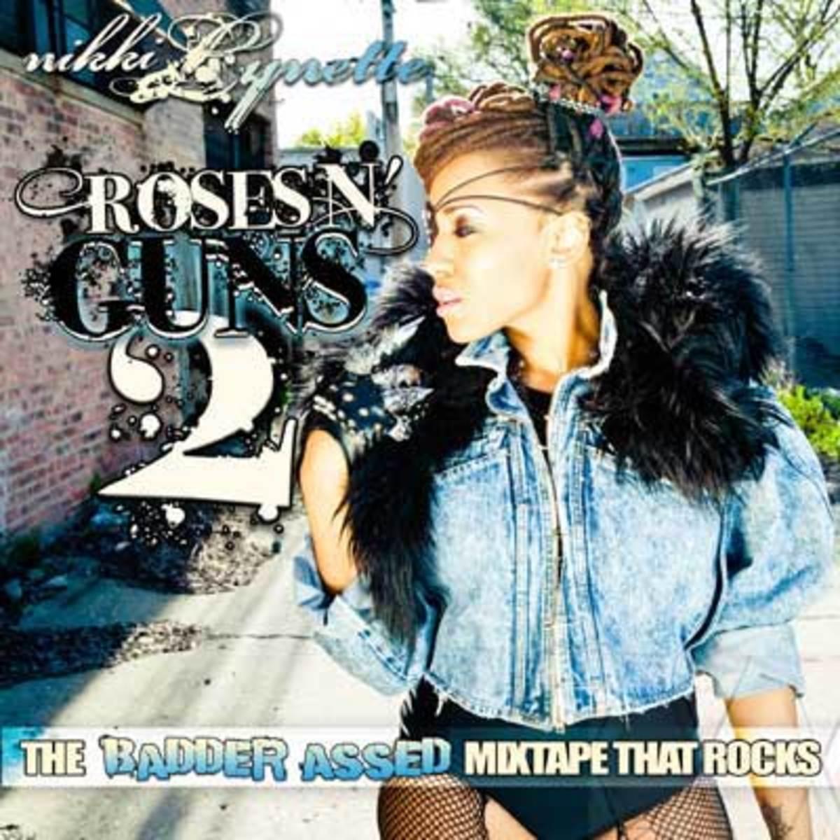 roses-guns-front.jpg