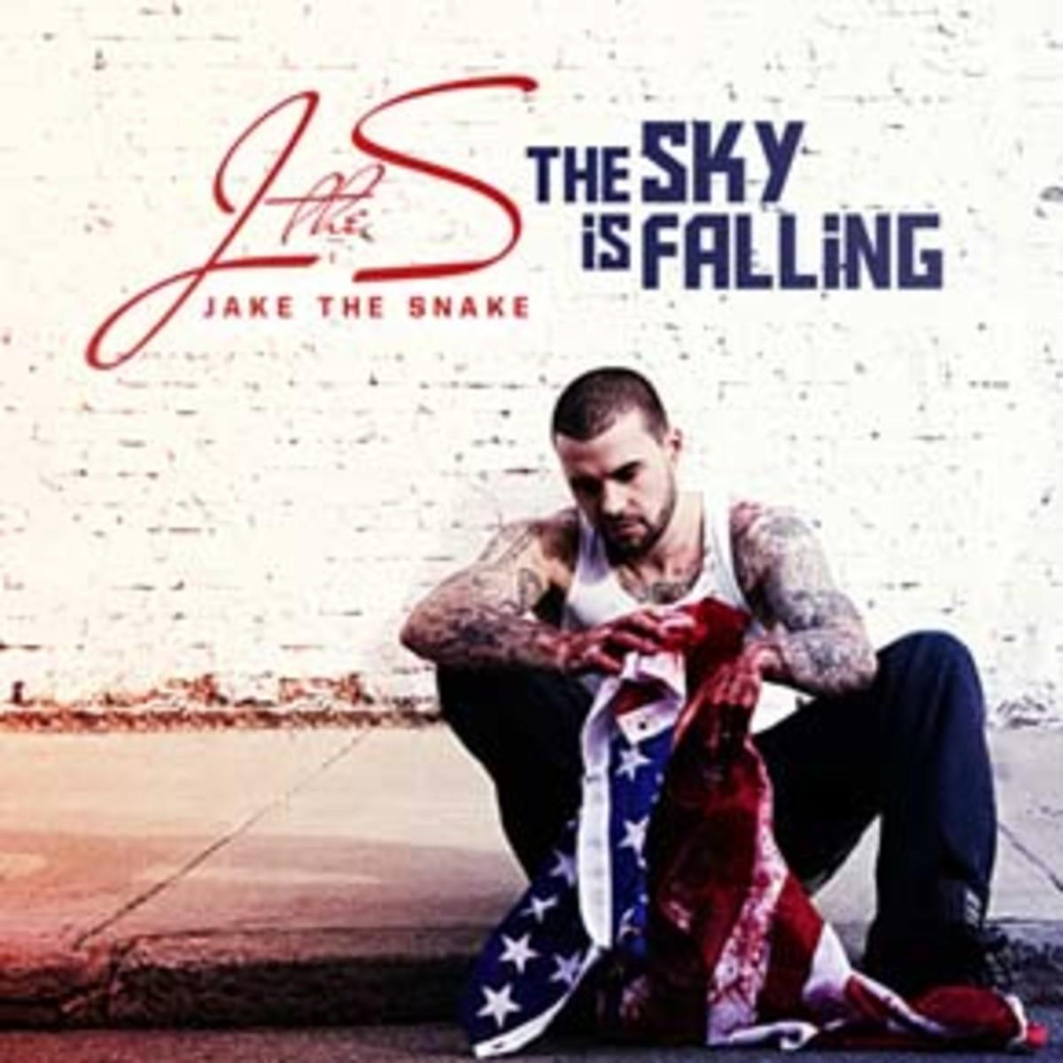 js-sky-falling.jpg