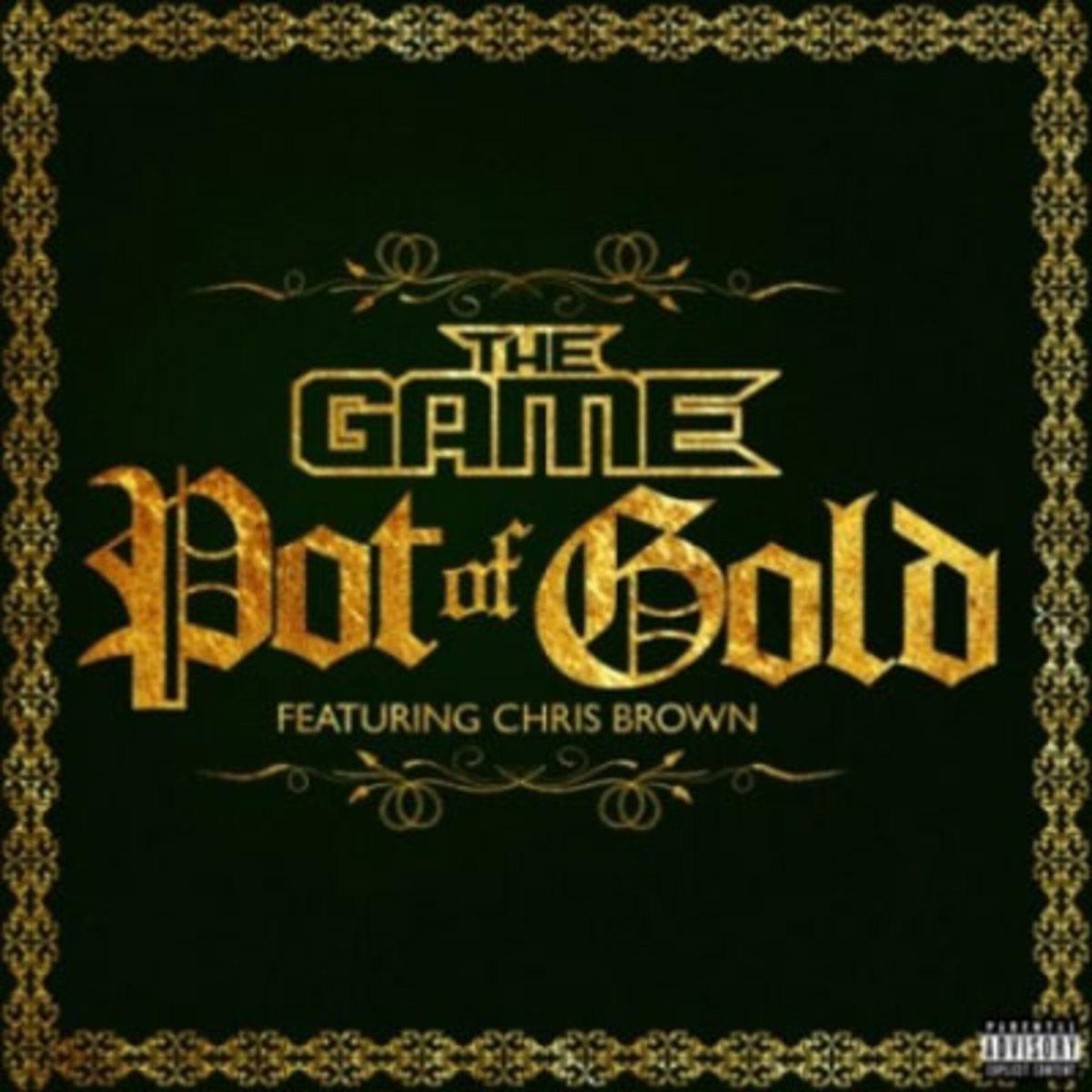game-potofgold.jpg