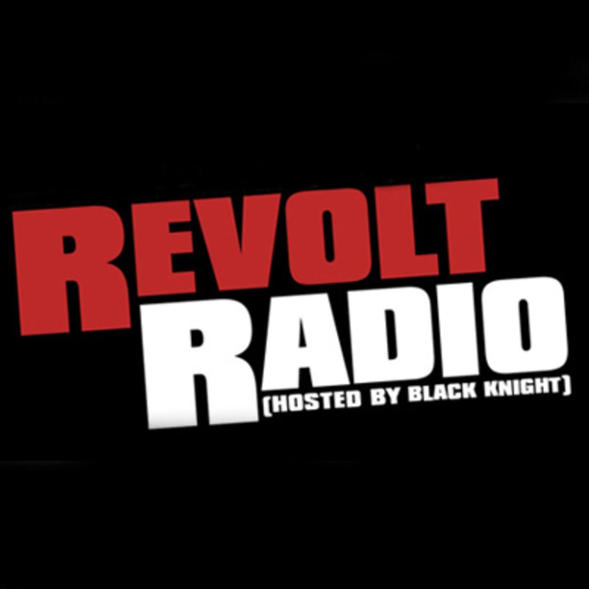 revoltradio.jpg