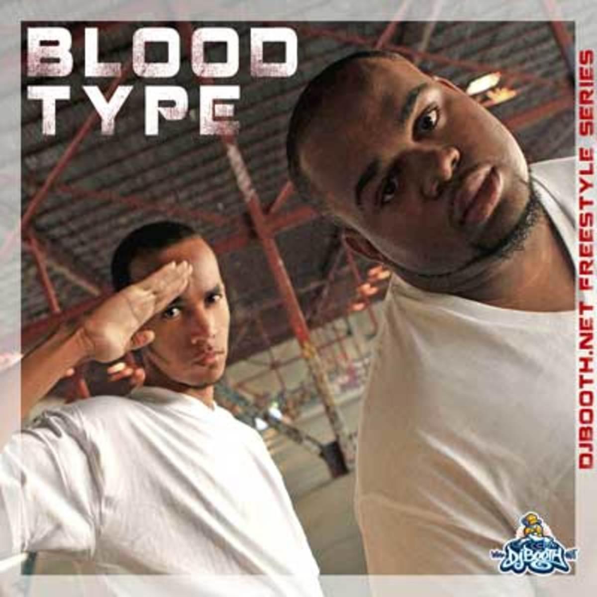 bloodtype-victorylap.jpg