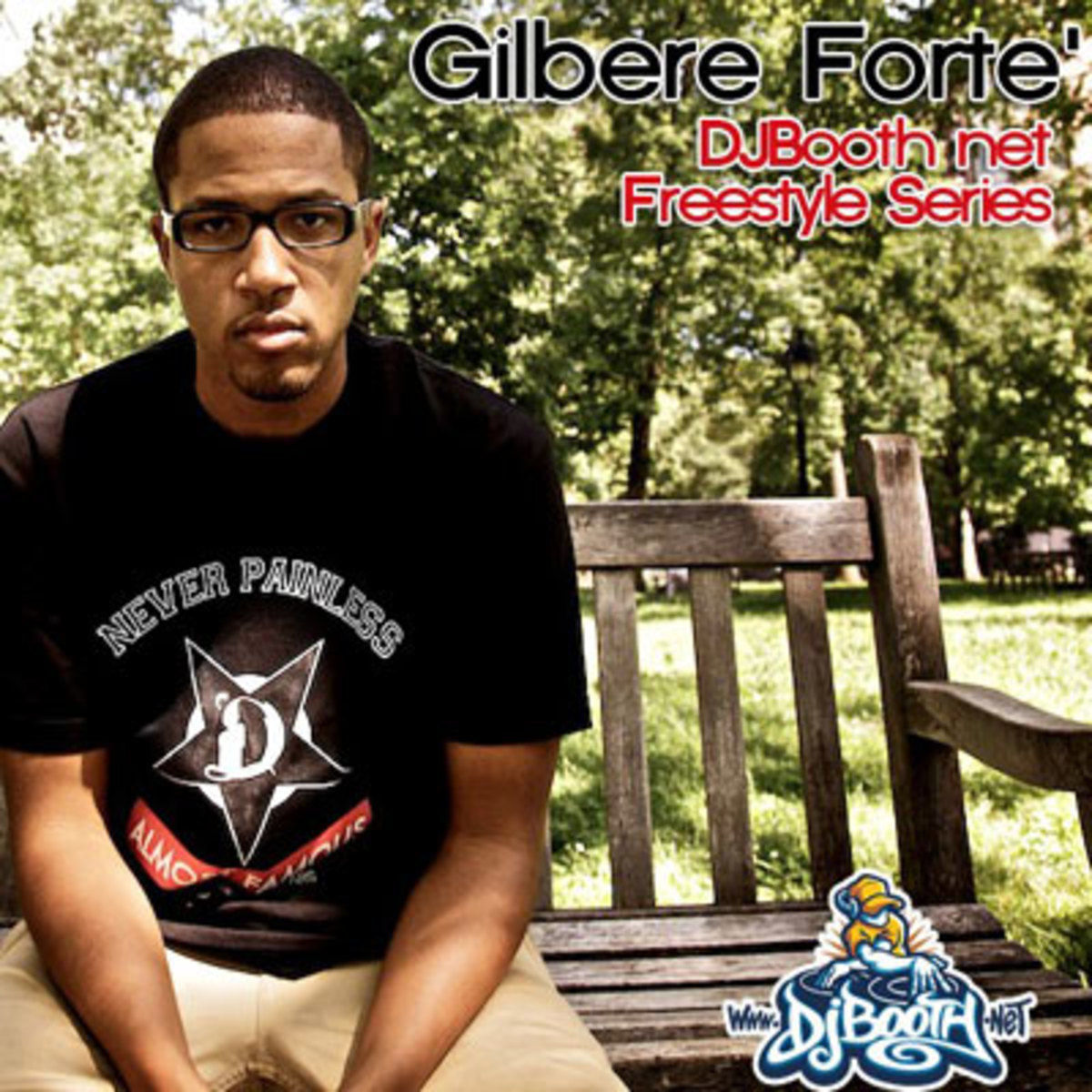 gilbereforte-freestyle.jpg