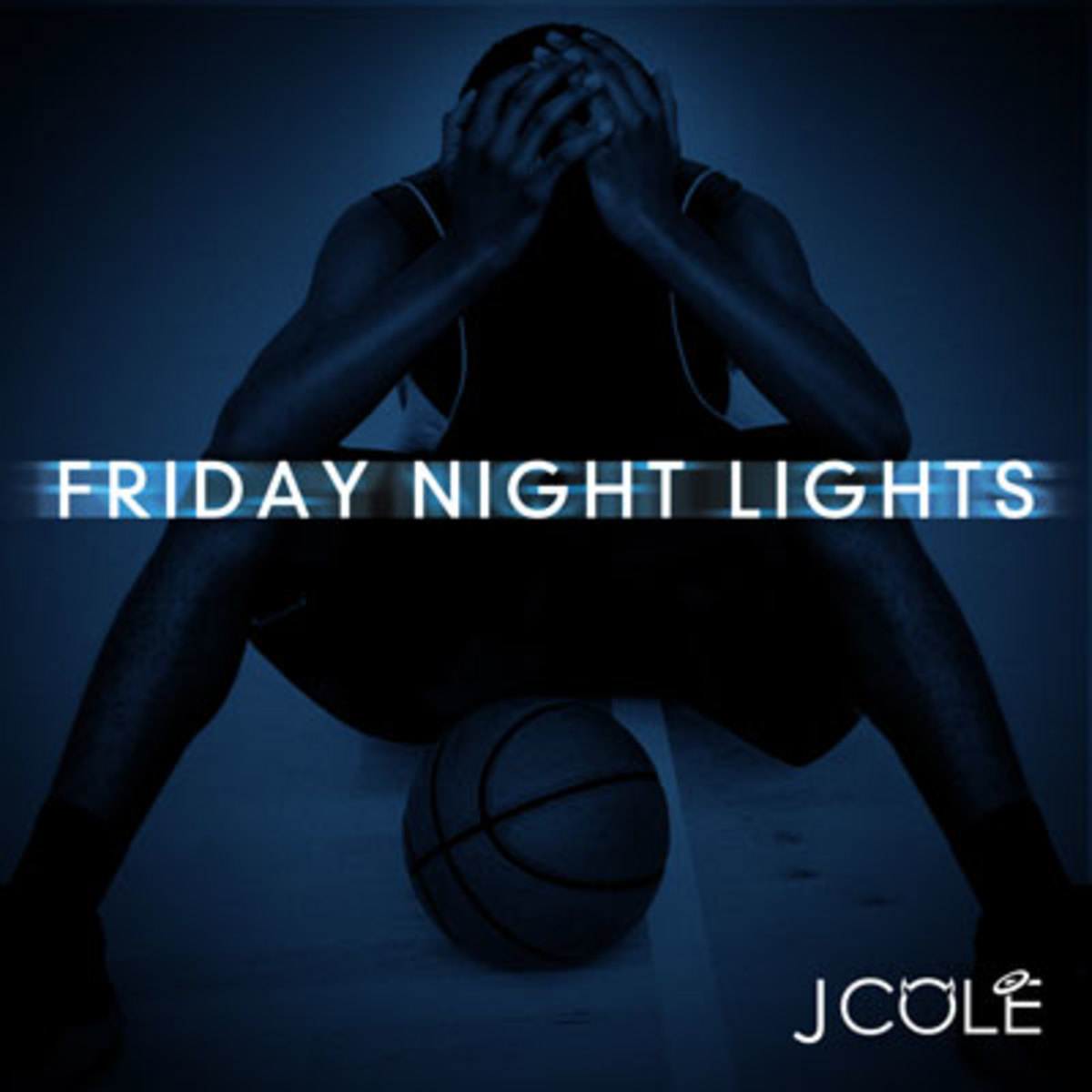 jcole-fridaynightlights2.jpg