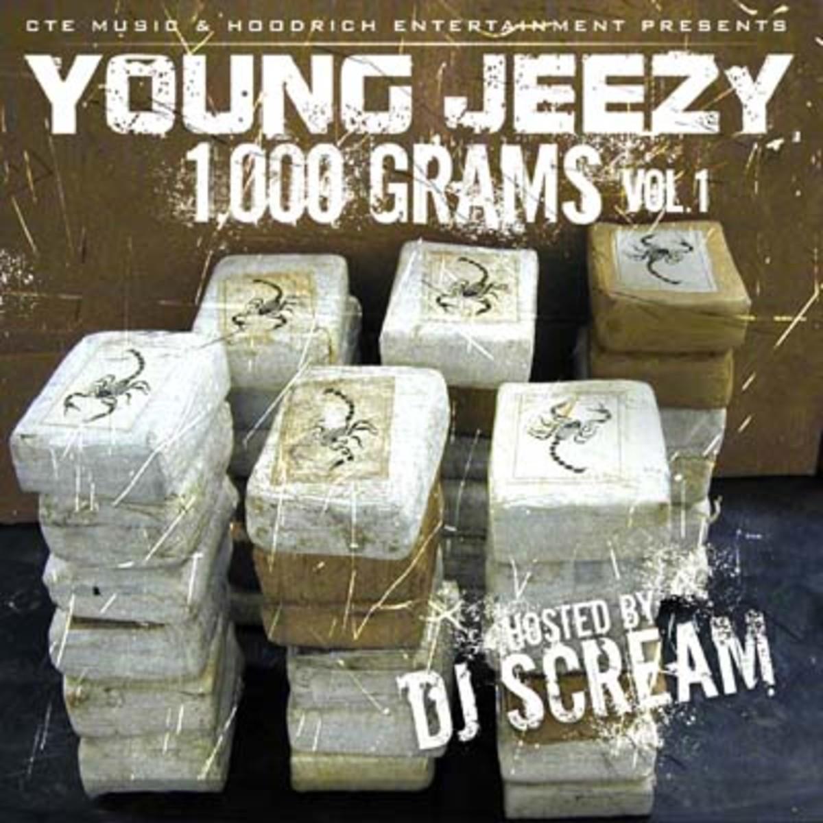 jeezy-1000-grams-front.jpg