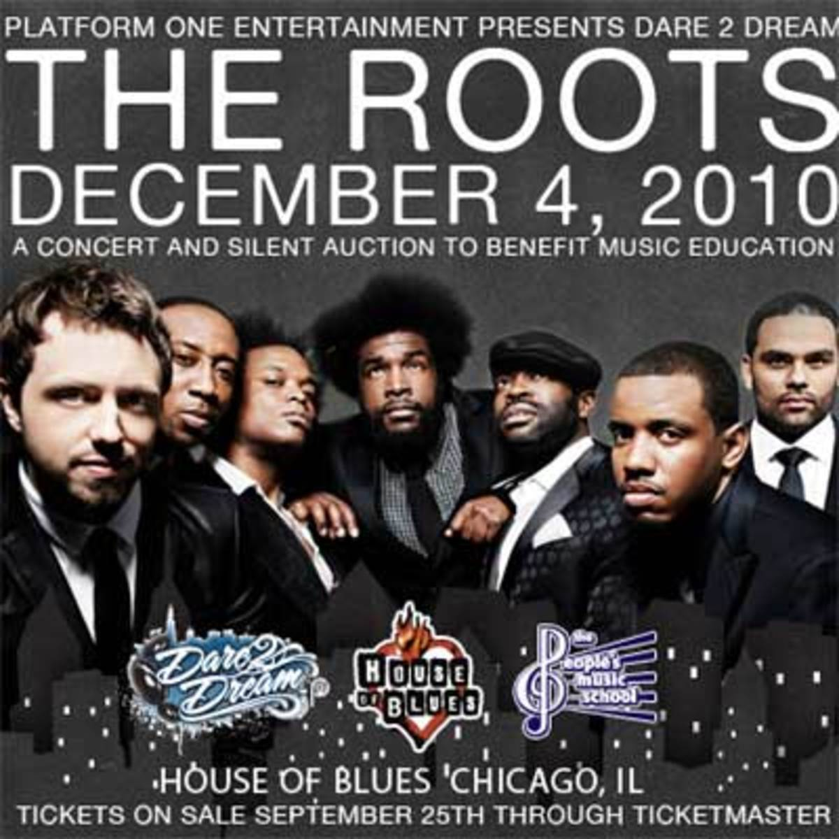 the-roots-concert.jpg