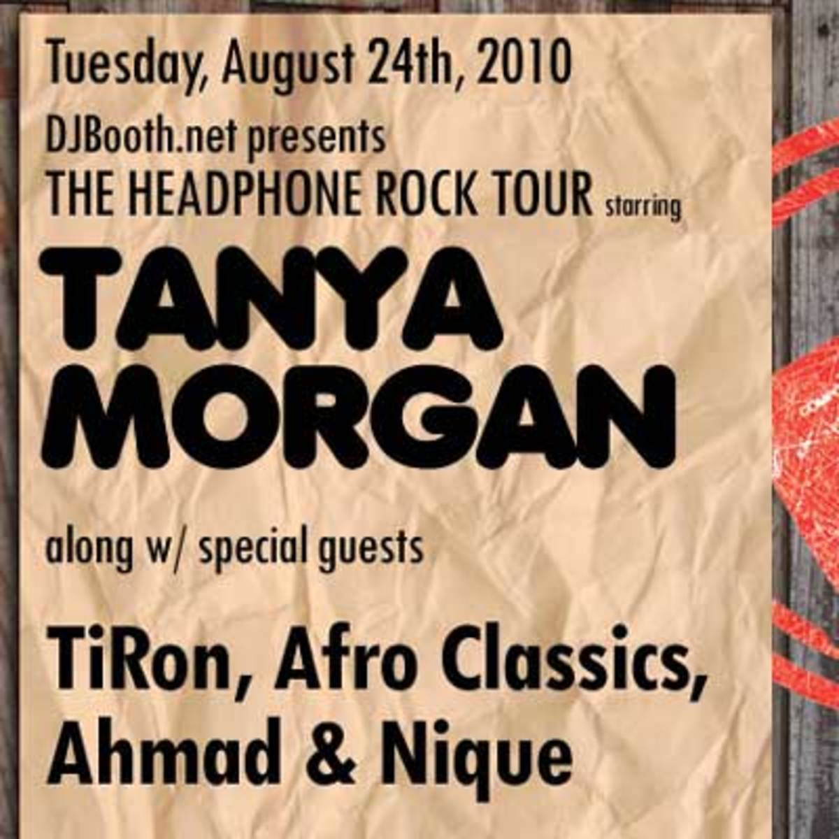 tnanya-morgan-showcase.jpg