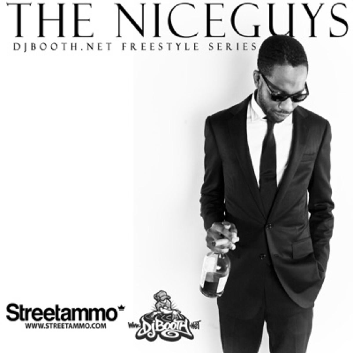 niceguys-freestyle.jpg