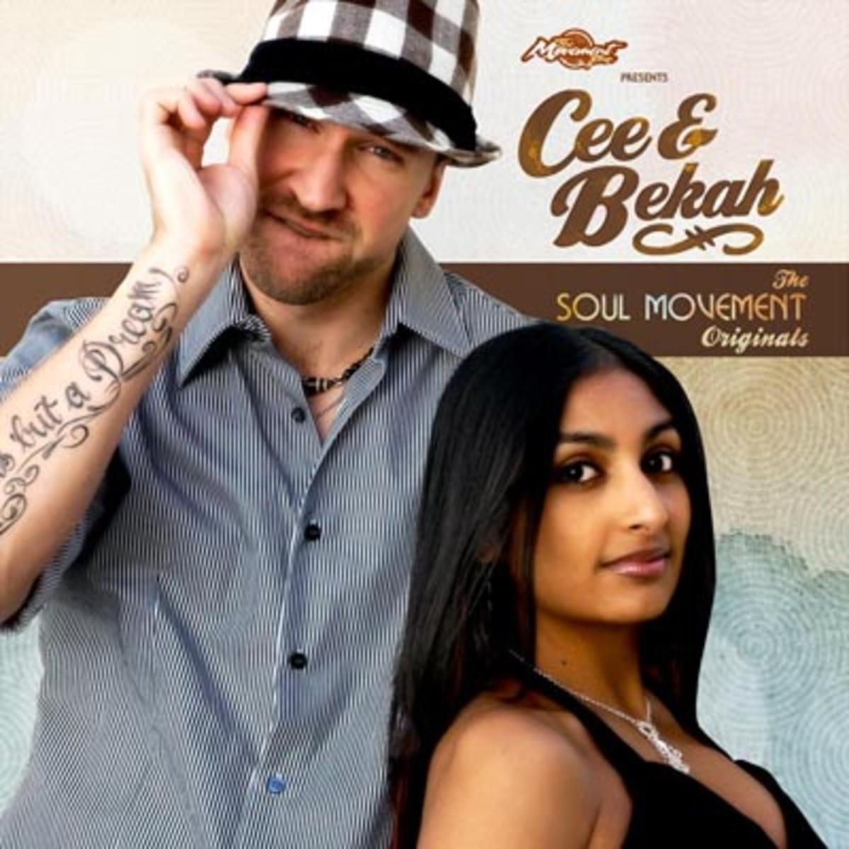 cee-bekah-soul-movement.jpg