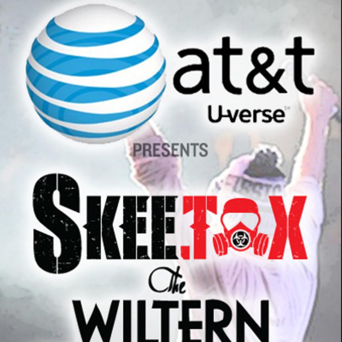 skeetox-wiltern.jpg