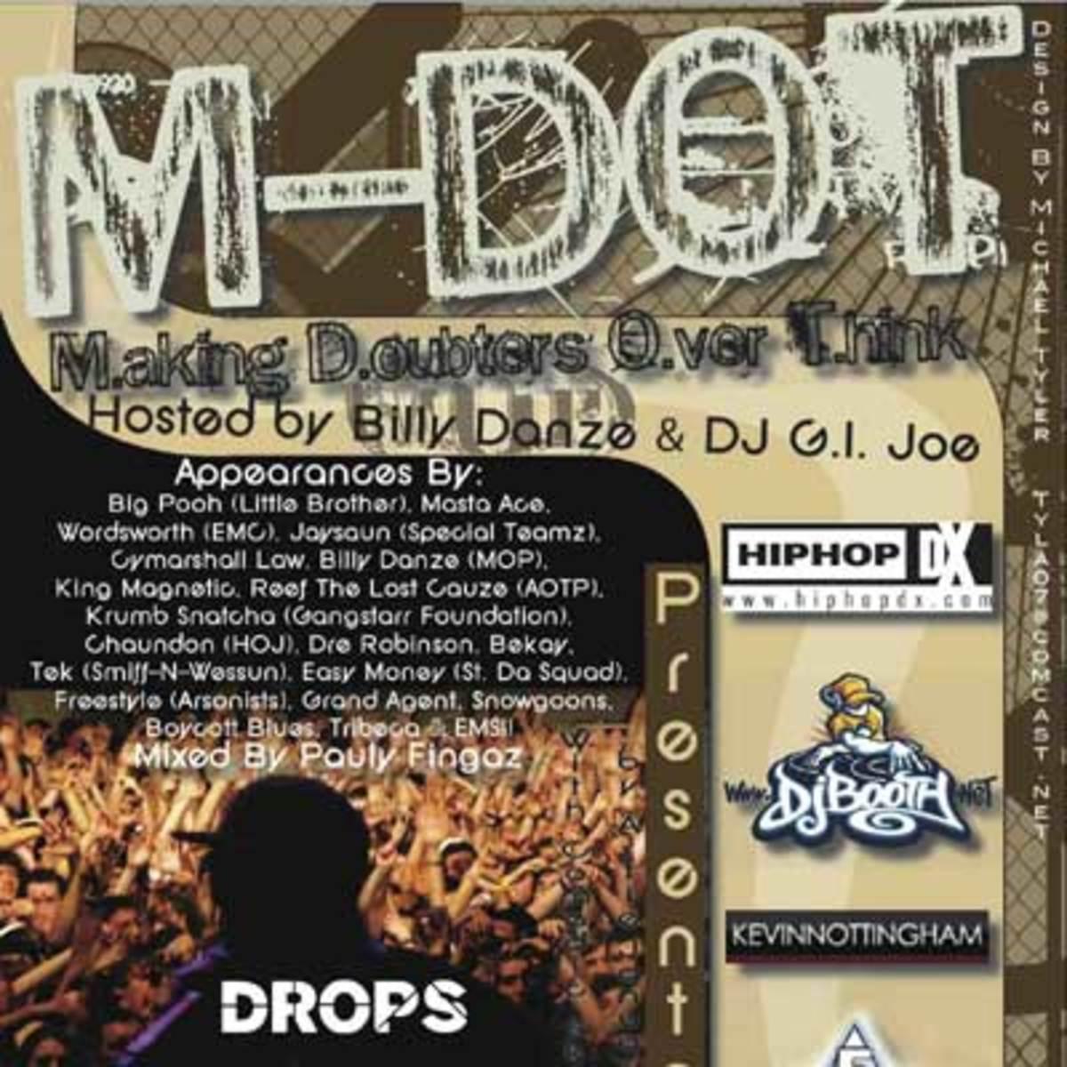 mdot-promo-flyer.jpg