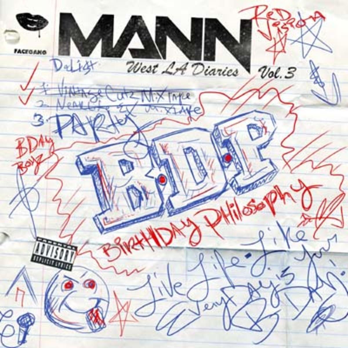 mann-bdp-cover.jpg