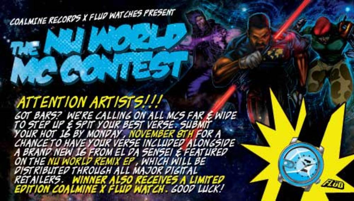nu-world-contest.jpg