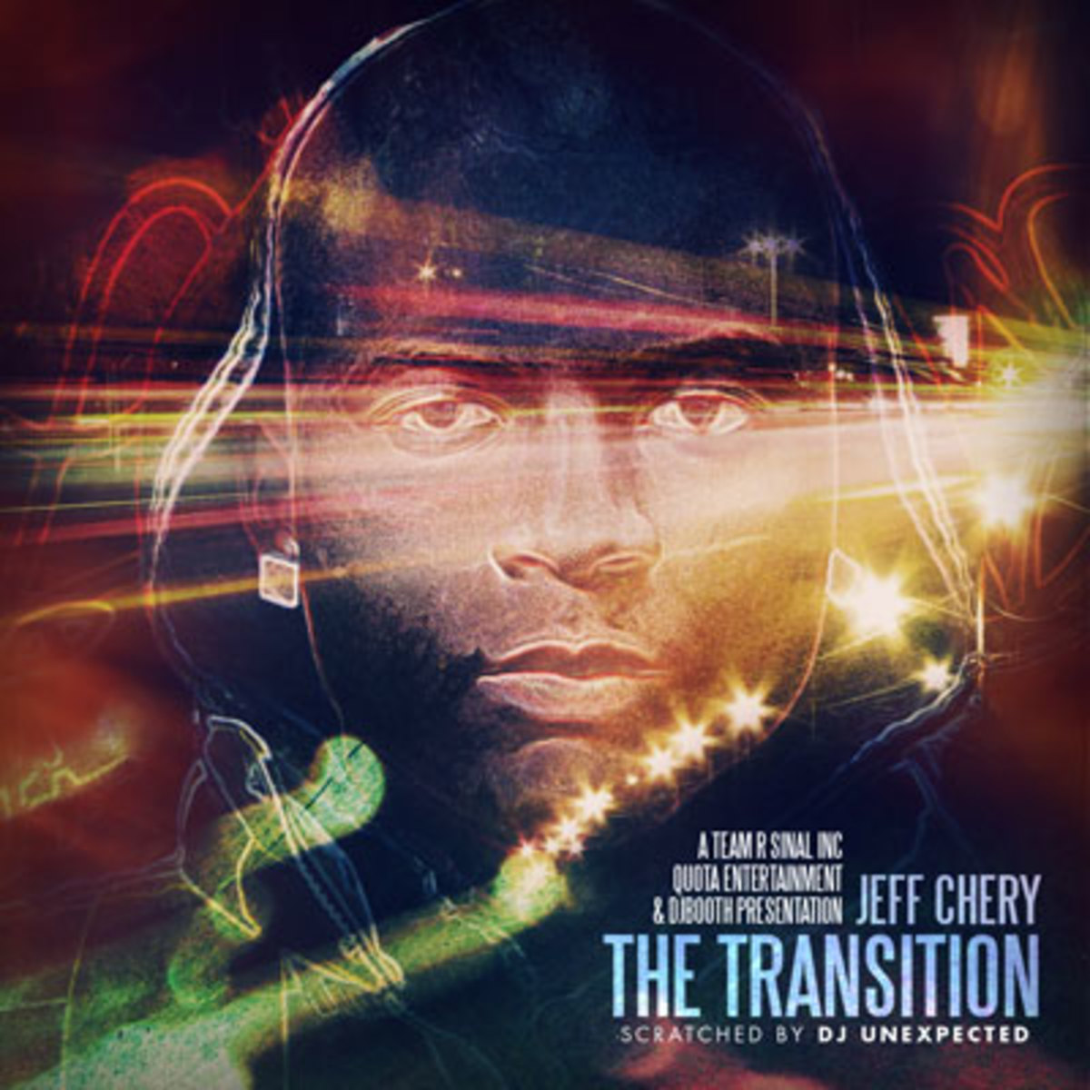 jeff-chery-transition-cover.jpg