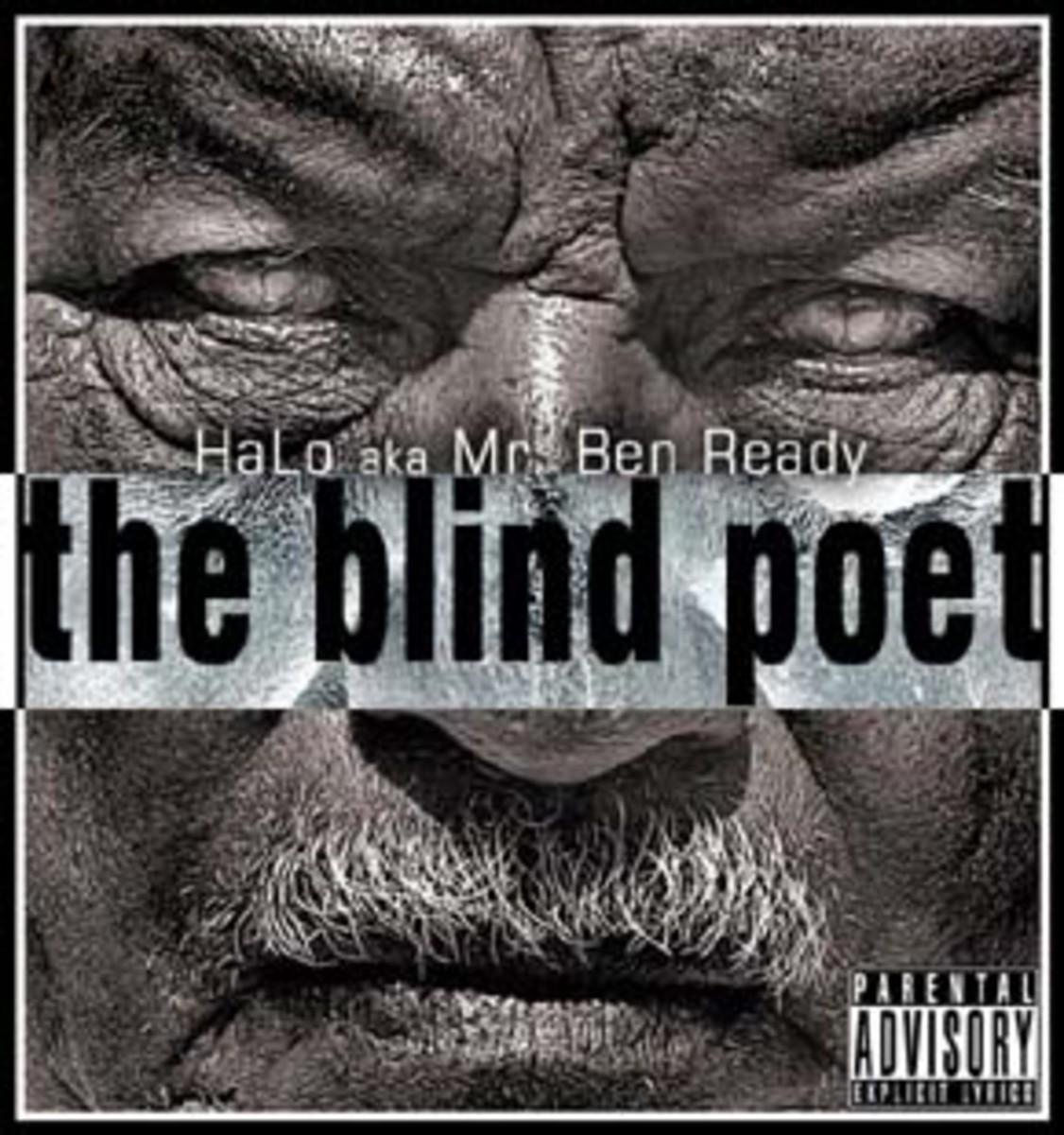 blind-poet-front.jpg