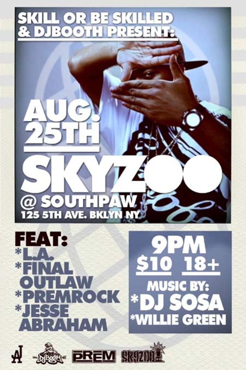skyzoo-southpaw-flyer.jpg