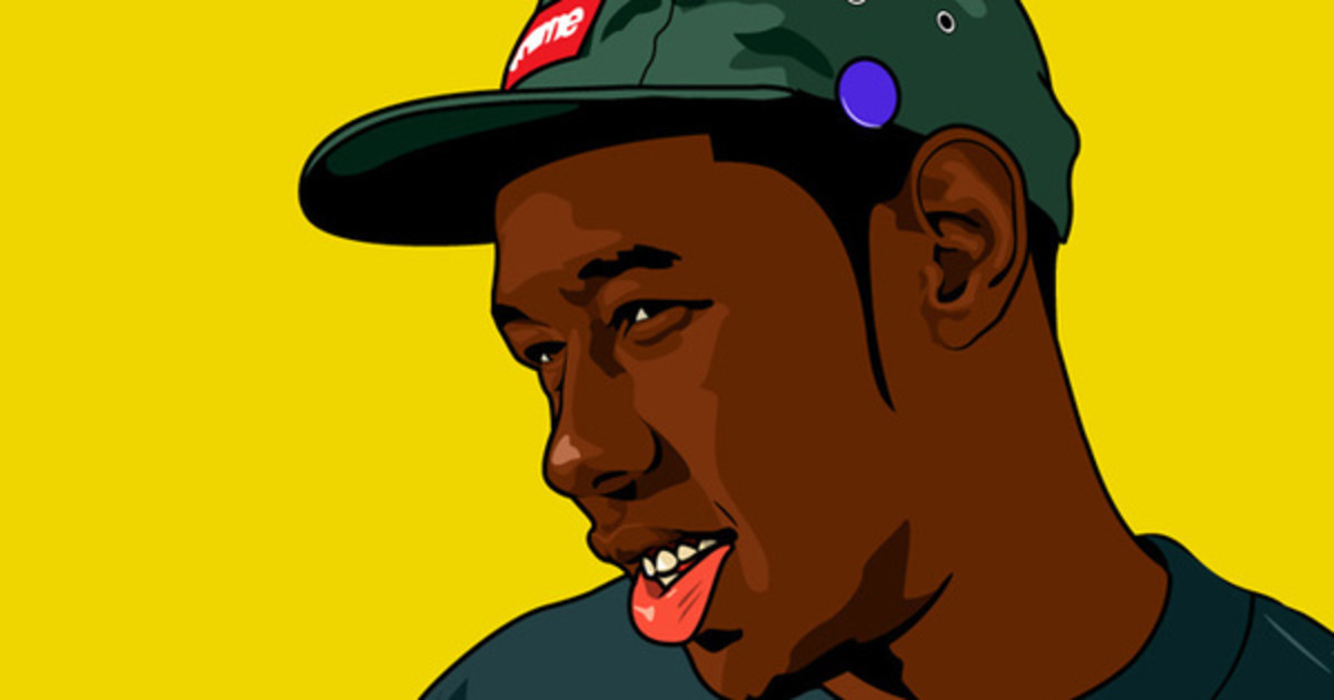 why tyler the creator finally getting airplay proves radio isn t