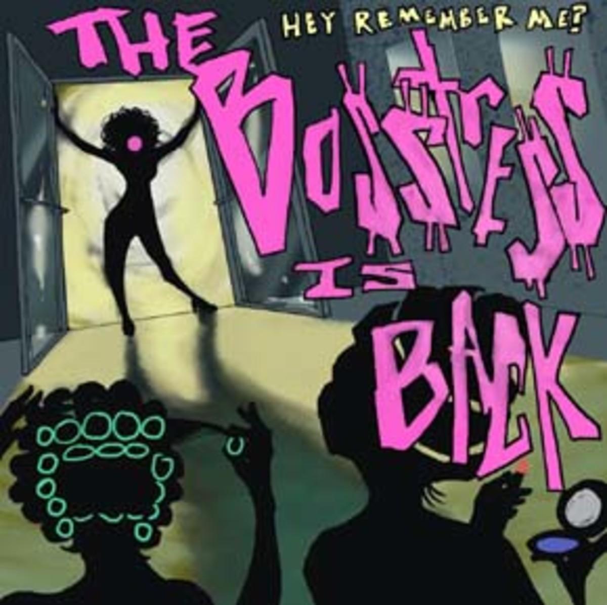 bosstress-2-front.jpg