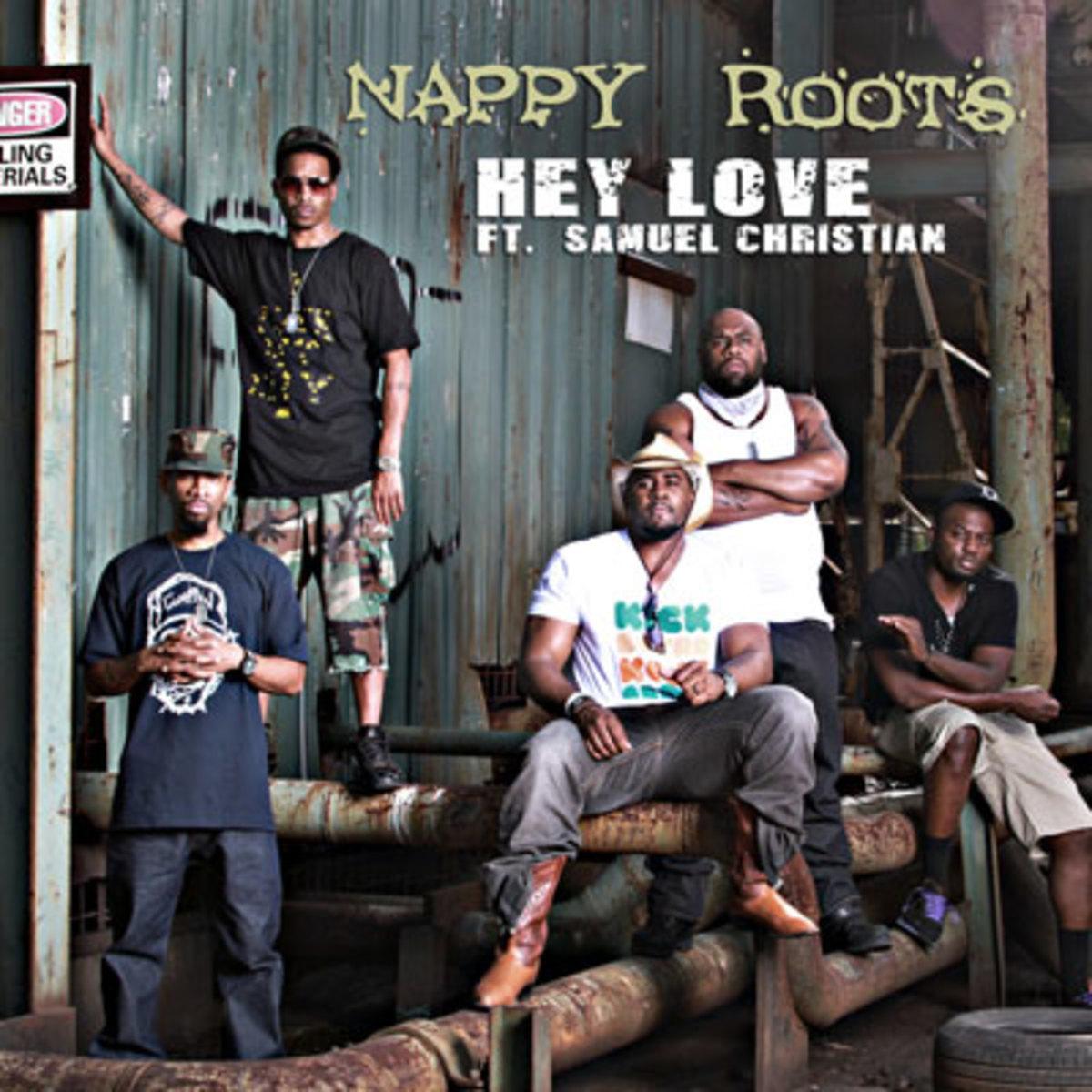 nappyroots-heylove.jpg